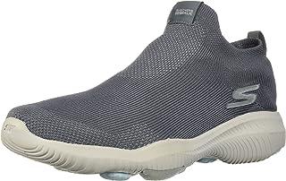 حذاء رياضي جو ووك ريفولوشن بتصميم نعل مبطن الترا جو للنساء من سكيتشرز