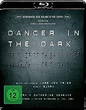Dancer in the Dark [Alemania] [Blu-ray]