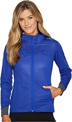 Brooks - Hideout Jacket
