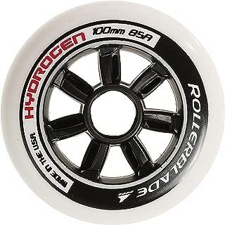 Rollerblade HYDROGEN 100MM 85A WHEEL