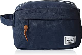 Herschel Chapter, Navy, Classic 5L