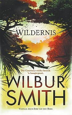 Wildernis (Afrikaans Edition)