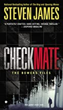 Best read checkmate online free Reviews