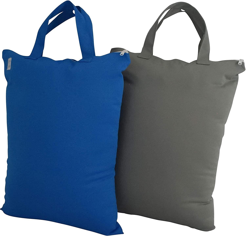MOM BAB Wet Bags 13