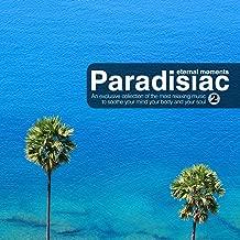 Paradisiac (Vol. 2)