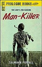 Man-Killer (Prologue Books)