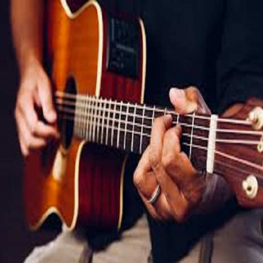 Guitar App Offline - Free Learning and Playing Songs Using Guitar