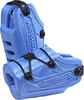 AquaJogger Adjustable Width Shoes
