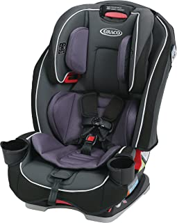 3 in 1 car seat graco