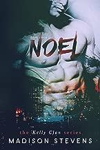 Noel: #3 (Kelly Clan)