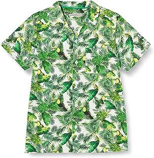 Mexx Camisa SS para Niños