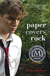 Best paper covers rock Reviews
