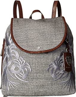 Tommy Bahama - Waikiki Backpack