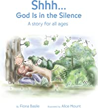 Best the silence of god book Reviews