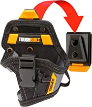 Kılıf Toughbuilt Lityum-İyon, TB-CT-20-S