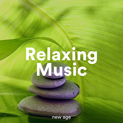 Indian Meditation Music Zen by Serenity Wiliams & Dreaming Ethelyn