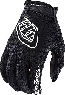troy lee designs gloves
