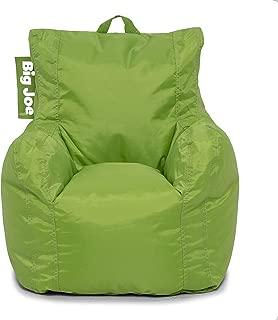 Best green cuddle chair Reviews