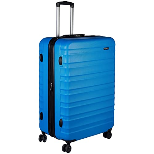 28 Inch Luggage: Amazon.com