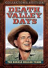 Death Valley Days: Season Thirteen (4 Dvd) [Edizione: Stati Uniti] [Italia]