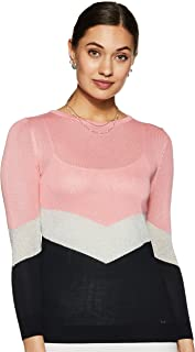 Park Avenue Women Sweater