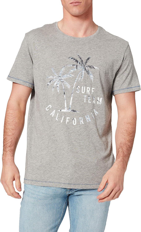 BLEND Camiseta para Hombre