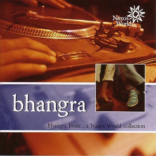 Meri Maa Boli Punjabi by Balbir Bittu on Amazon Music