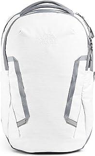 حقيبة الظهر فولت من ذا نورث فيس تانج أبيض معدني بلون رمادي متوسط مقاس موحد