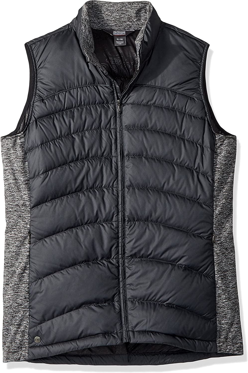 Outdoor Research Women's Plaza Vest