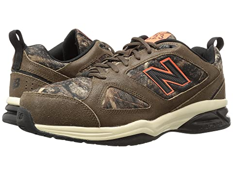 New Balance MX623v3 Mens Universal H171773GX Shoes