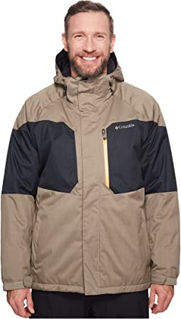 Columbia - Big & Tall Alpine Action™ Jacket