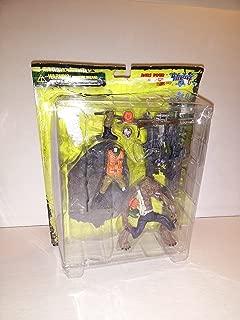 Best mcfarlane toys monsters series 1 Reviews