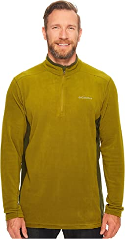 Big & Tall Klamath Range™ II 1/2 Zip