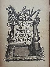 Islas revista de la universidad central de las villas,numero 27.vol IX,numero 4,numero dedicado a la poesia moderna cubana.