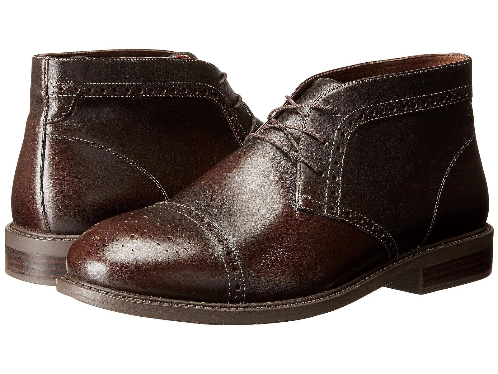 Dunham Gavin ChukkaCheap and distinctive eye-catching shoes
