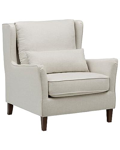 Pleasant White Sleeper Sofa Amazon Com Camellatalisay Diy Chair Ideas Camellatalisaycom