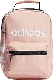 Best light pink lunch bag Reviews