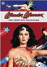 Best wonder woman dvd Reviews