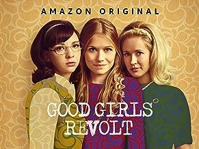 Best good girls gone wild Reviews