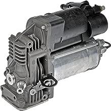 Dorman 949-910 Air Suspension Compressor for Select Mercedes-Benz Models