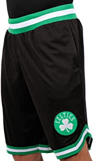 Best boston red sox shorts Reviews