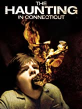Best a haunting in ct true story Reviews