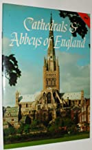 Cathedrals and Abbeys of England (Breydon)