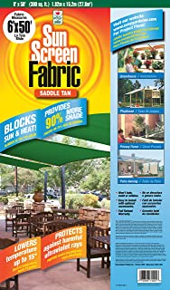 shade cloth rolls wholesale