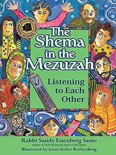 Best mezuzah to buy Reviews
