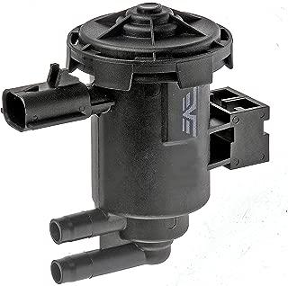 Dorman 911-212 Evaporative Emissions Purge Solenoid Valve