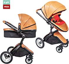 jungle car seat stroller combo
