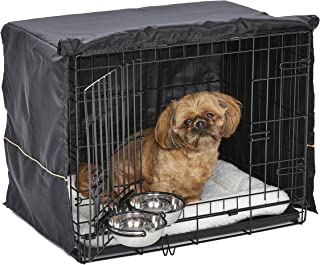 Best puppy starter pack pets at home Reviews