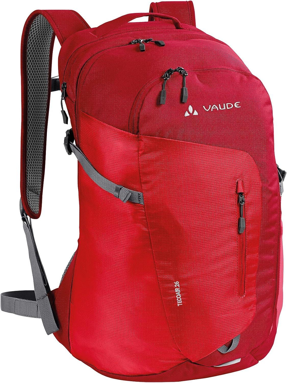 8b64dcbe8d7c Vaude Tecoair 26 Backpack Backpack Backpack c0b4c5 - dsykma ...