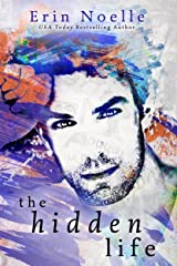 The Hidden Life Kindle Edition